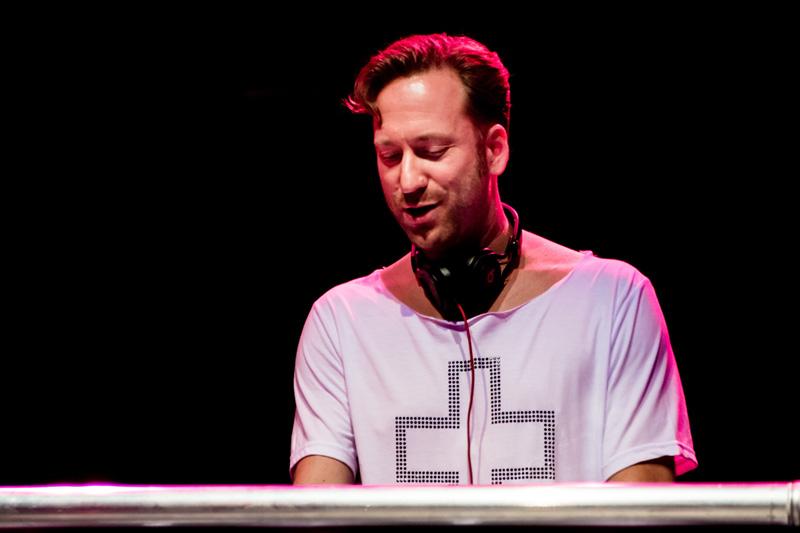 DJ-Menno-Barreveld-1