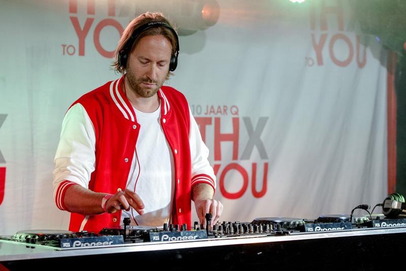 DJ-Menno-Barreveld-3