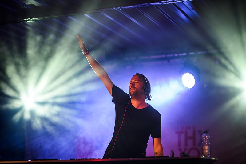 DJ-Menno-Barreveld-4